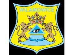Forum Wilamowianin - Wymysiöejer Strona Główna
